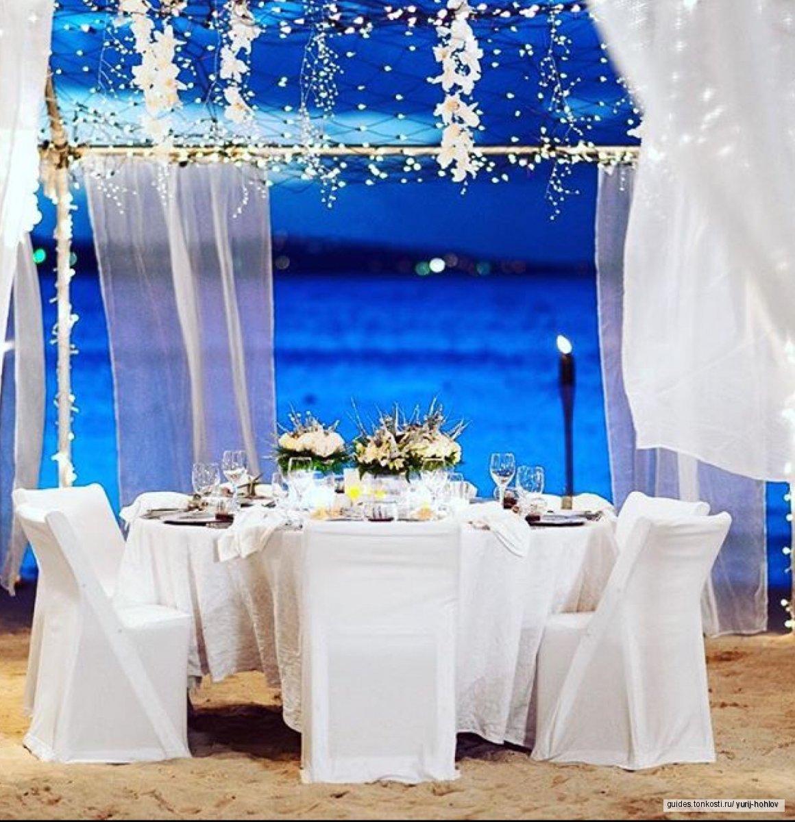 Свадебное путешествие по лучшим местам Лазурного берега Франции и Италии