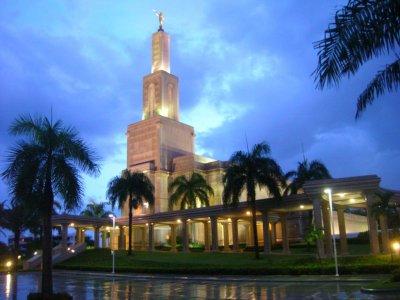 Санто-Доминго, маяк Колумба, история + шоппинг