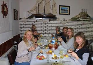 Винный тур (дегустация) в гости к Гераклу