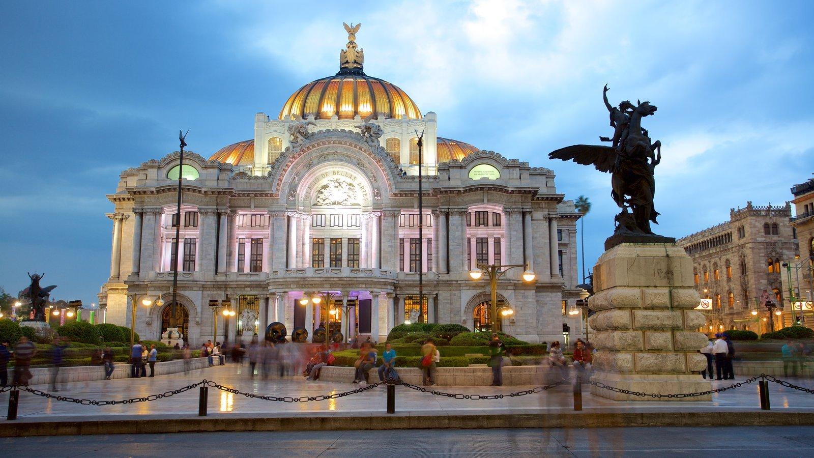 Фото центральной площади города владивостока данной схеме