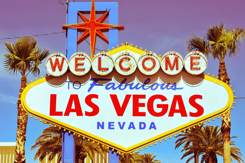 Вива, Лас-Вегас!