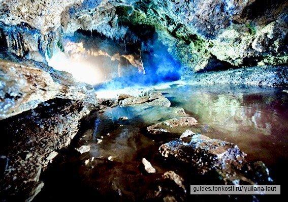 Фототур по Черногории