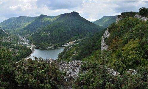 Фото-тур по Крыму