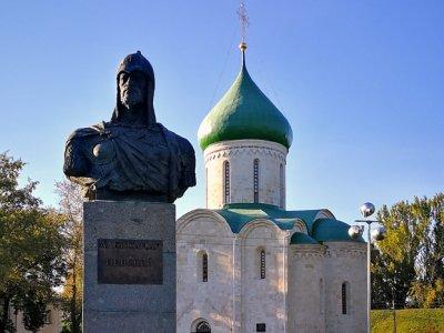 Переславль-Залесский — заповедное место с истинно русским духом!