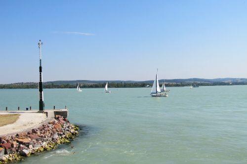 Экскурсия на Балатон — венгерское море