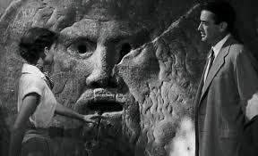 Для двоих по мотивам фильма «Римские Каникулы»