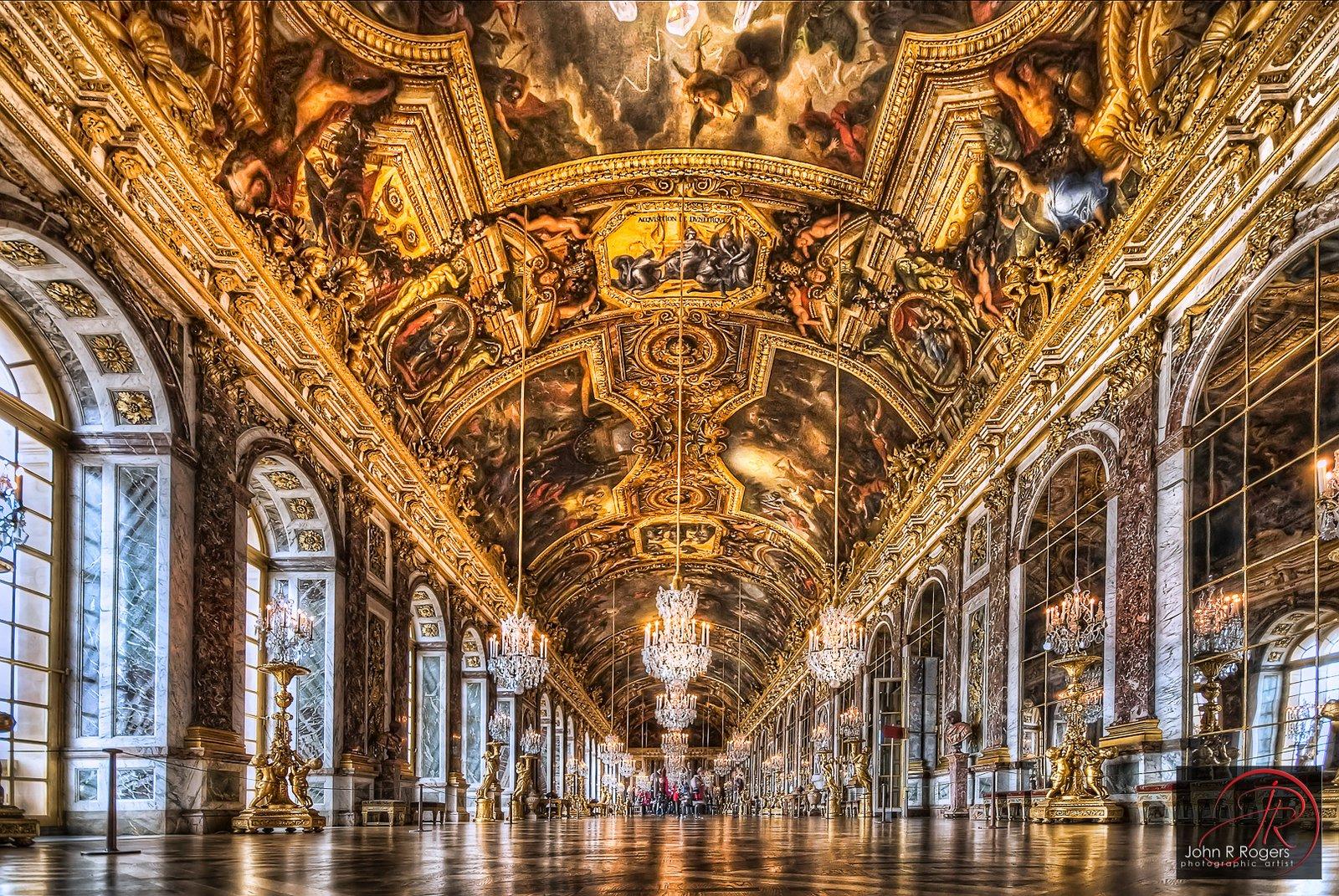 Онлайн экскурсии по лучшим музеям