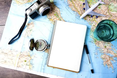 SoloTour — индивидуальное путешествие с индивидуальным подходом!