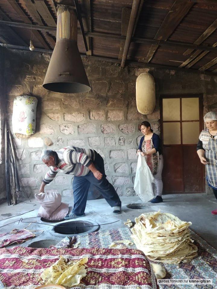 Раскрой Армению! Ереван — Гарни — Гегард — Севан — Хор Вирап — Арени, Нораванк — Эчмиадзин, Звартноц