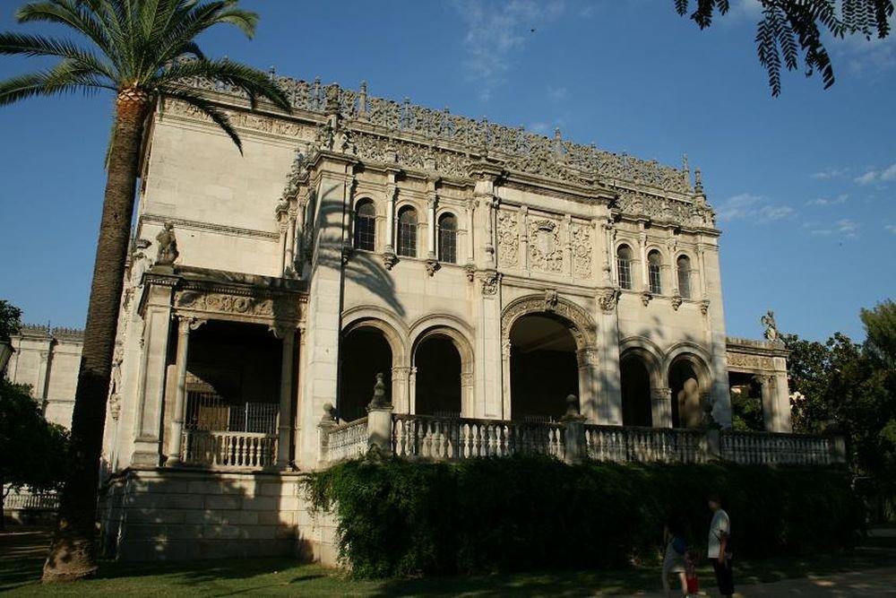 Экскурсия в Ольверу, Ронду и Саару из Малаги. Белоснежная архитектура испанских городков