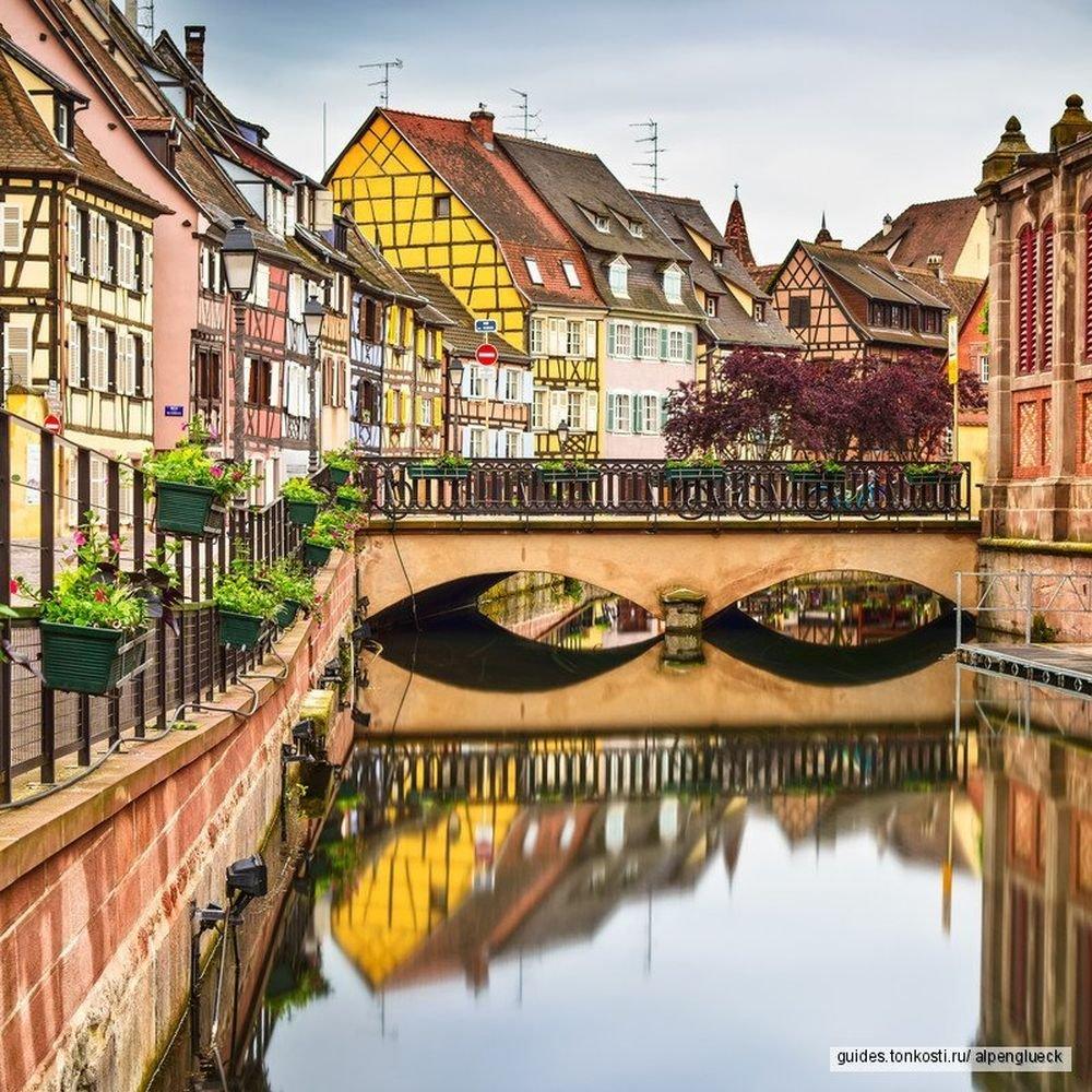 Гарантированные индивидуальные многодневные туры из Дюссельдорфа и Кельна