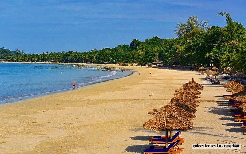Мандалай и окрестности — Монива — Баган — Пиндайя — озеро Инле — Янгон — отдых на море (опционально)