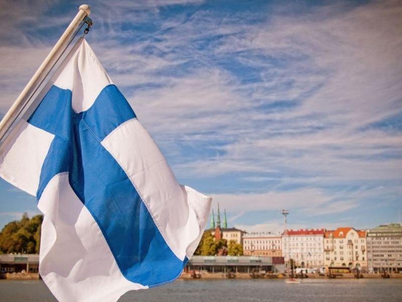 Обзорная экскурсия по Хельсинки «Kymppi» — финская десятка