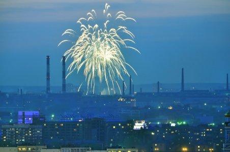 Криминальный Екатеринбург: 90-е годы, Центровые и Уралмаш