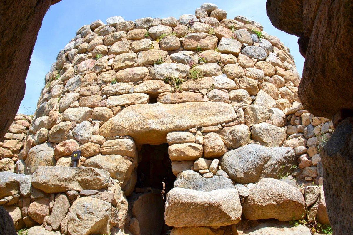 Любителям археологии