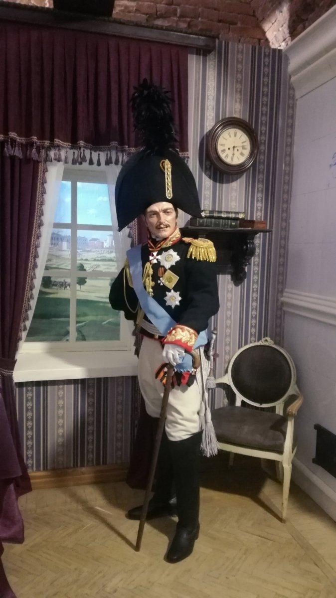 Брест: Крепость-герой