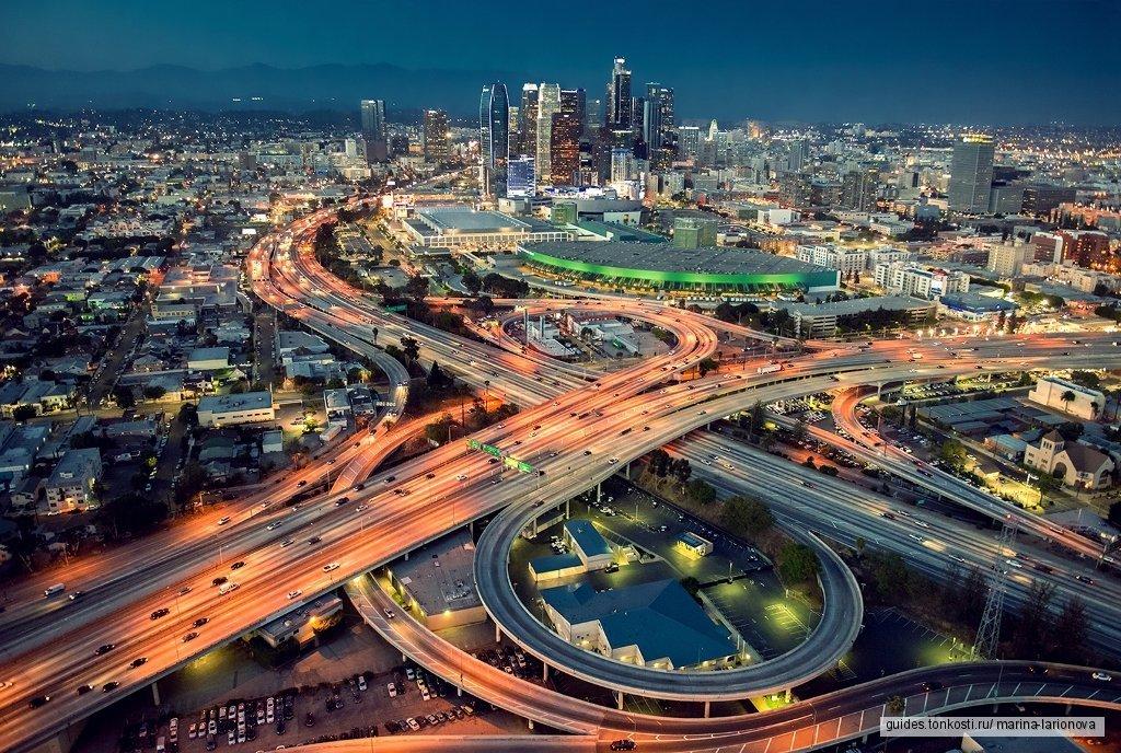 Вертолетный тур из Лос-Анджелеса в Темекулу с дегустацией вин