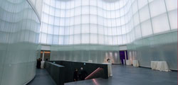 Музей MUDEC