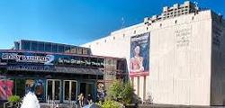 Музей естественных наук Хьюстона