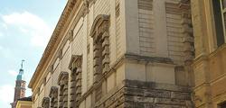 Палаццо Тьене