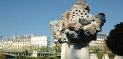 Музей скульптуры на открытом воздухе
