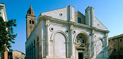 Храм Малатеста