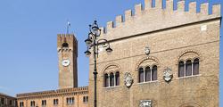 Палаццо Треченто