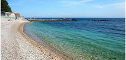Пляж «Батилиман»