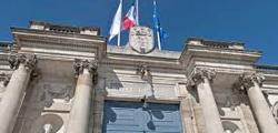 Музей изобразительных искусств Бордо