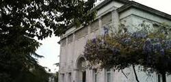 Аджарский художественный музей