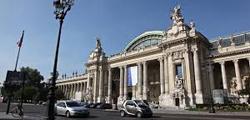 Большой дворец Парижа