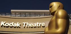 Театр Кодак