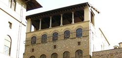 Дворец Даванцати