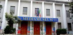 Медиамузей в Пескаре