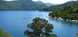 Озера Бургаса