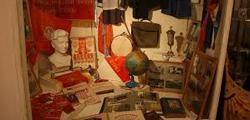 Краеведческий музей Покрова