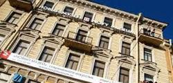 Новый музей в Санкт-Петербурге