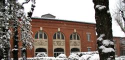 Тулузский университет