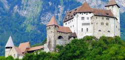 Замок Гутенберг