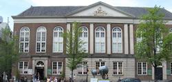 Театр Компании в Амстердаме