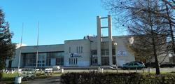Театр «Дилижанс»