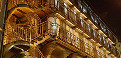 Театр Пале-Рояль в Париже