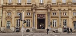 Художественный музей Лиона