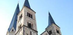 Боннский собор