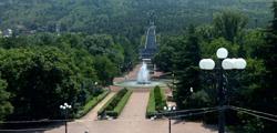 Ваке-парк