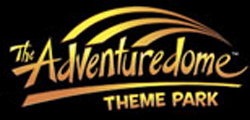 Парк развлечений Adventuredome