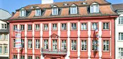 Музей города Гейдельберг