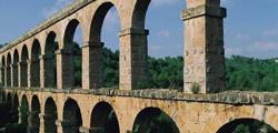 Акведук Ферререс