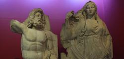 Музей истории и искусства в Измире