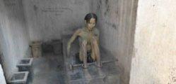 Музей жертв войны в Хошимине